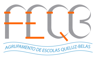 Cursos Online do Agrupamento de Escolas de Queluz Belas