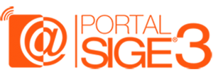 Portal Sige