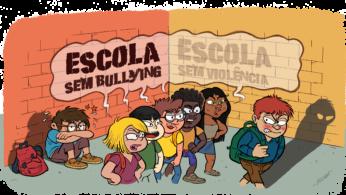sembullyingsemviolencia