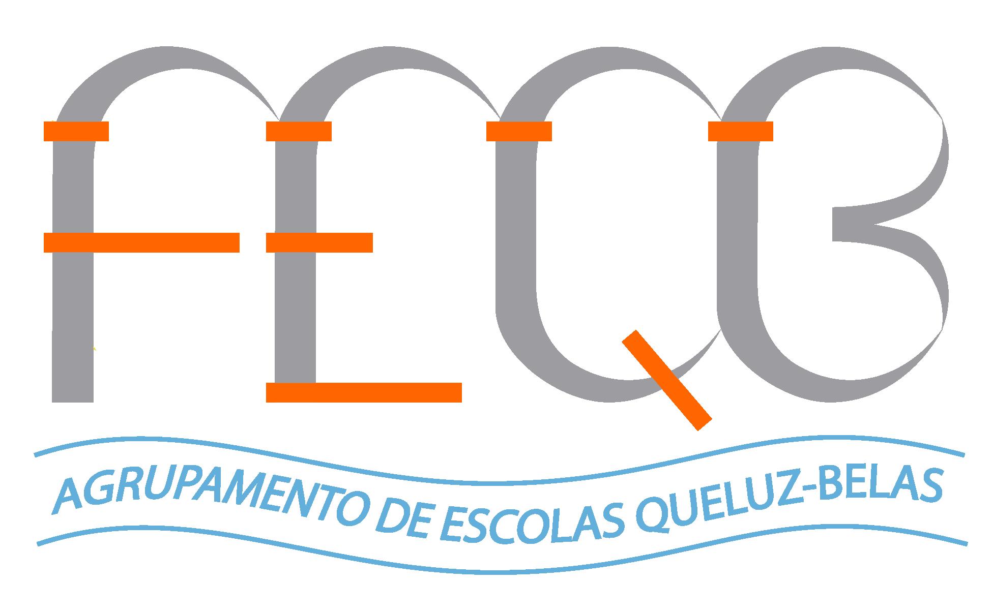 AEQB | Agrupamento de Escolas Queluz-Belas